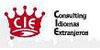 CIE, Consulting Idiomas Extranjeros (Madrid)