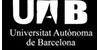 Facultad de Ciencias de la Educación (UAB)