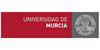 Universidad de Murcia (UMU)