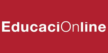 EducaciOnline | UOC-Universitat Oberta de Catalunya