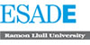 ESADE - Business School