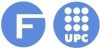 Fundació CIM UPC