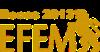 EFEM Grupo Gates