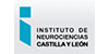 INCYL Instituto de Neurociencias de Castilla y León