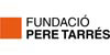 La Fundación Pere Tarrés