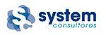 System Castellón, s.l.