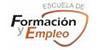 Escuela de Formación y Empleo (Valencia)