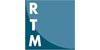 RTM CALIDAD Y FORMACION