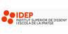 IDEP Escuela de Imagen y Diseño