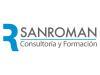 SANROMAN Consultoría y Formación