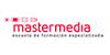 Escuela Mastermedia