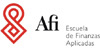 AFI. Escuela de Finanzas Aplicadas