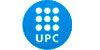 Centro de Formación Interdisciplinaria Superior (CFIS - UPC)