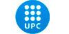 Facultad de Matemáticas y Estadística (FME - UPC)