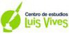 ACADEMIA LUIS VIVES MONCLOA