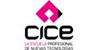 CICE, La Escuela Profesional de Nuevas Tecnologías (Maldonado)