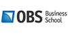 OBS Online Business School