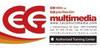 CECA Multimedia