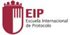Escuela Internacional de Protocolo