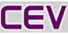 CEV Escuela Superior de Comunicación Imagen y Sonido