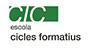 Institució Cultural del CIC Cicles formatius