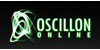 OSCILLON ONLINE