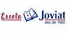 Escola Joviat