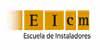 Madrid-EICM Escuela de Instaladores