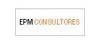 EPM Consultores