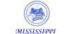Institución Mississippi