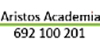 Academia Aristos