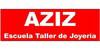 Aziz Escuela Taller de Joyeria