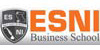 ESNI Business School (Madrid)