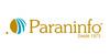 PARANINFO.  CURSOS DE INFORMATICA