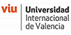 Universidad Internacional Valenciana VIU