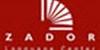 Academia de Idiomas Zador