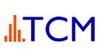 Técnicas de Control Metrológico - TCM