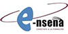 E-NSEA