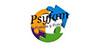 Psyfam-Psicologos