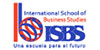 International School of Bussines Studies (ISBS)