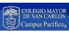 Colegio Mayor de San Carlos