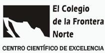 El Colegio de la Frontera Norte, A.C.