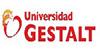 Universidad  Gestalt