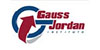 Instituto Gauss Jordan