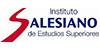 Instituto Salesiano de Estudios Superiores