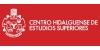 Centro Hidalguense de Estudios Superiores