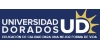 Universidad Dorados