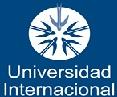 Universidad Internacional, A.C.
