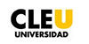 Colegio Libre de Estudios Universitarios