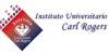 Instituto universitario Carl Rogers